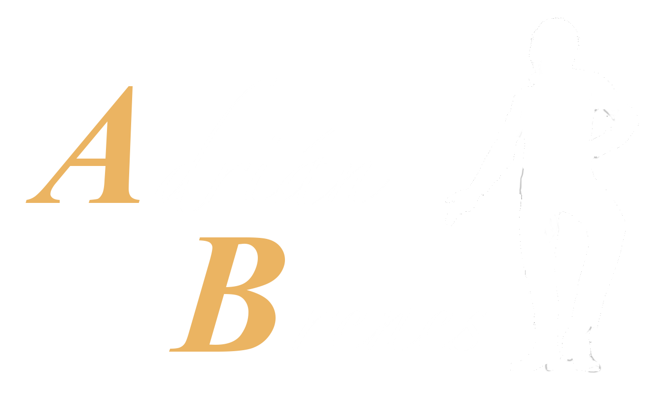 Adrián Brenes